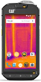 CAT S60 assistenza riparazioni cellulare smartphone tablet itech