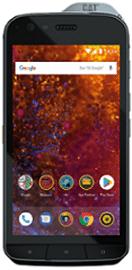 CAT S61 assistenza riparazioni cellulare smartphone tablet itech