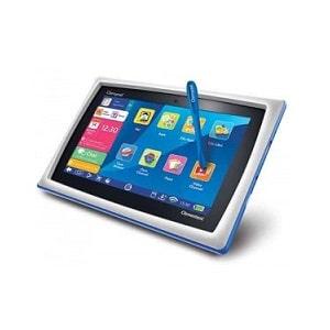 Clempad 4.4 Plus Cod 13696 Cod 13696 assistenza riparazioni cellulare smartphone tablet itech