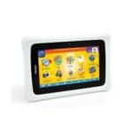 Clempad 7 Plus Cod 13663 assistenza riparazioni cellulare smartphone tablet itech
