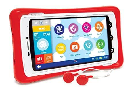 Clempad Call Cod 13943 assistenza riparazioni cellulare smartphone tablet itech
