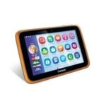 Clempad Pro 6 Cod 12244 assistenza riparazioni cellulare smartphone tablet itech