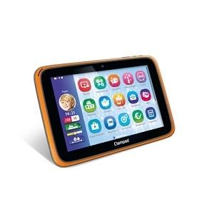 Clempad Pro 6 Plus Cod 12076 assistenza riparazioni cellulare smartphone tablet itech