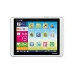 Clempad XL 4.4 Cod 13697 assistenza riparazioni cellulare smartphone tablet itech