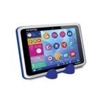 Clempad XL 5.0 8 Cod 13337 assistenza riparazioni cellulare smartphone tablet itech