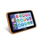 Clempad XL 6 Cod 12242 assistenza riparazioni cellulare smartphone tablet itech
