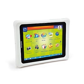 Clempad XL 8 Cod 13664 assistenza riparazioni cellulare smartphone tablet itech
