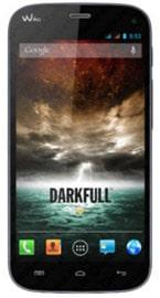 DARKFULL assistenza riparazioni cellulare smartphone tablet itech