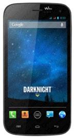 Riparazione Wiko Darknight
