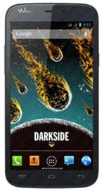 Riparazione Wiko Darkside