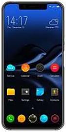 ElePhone A4 Pro assistenza riparazioni cellulare smartphone tablet itech