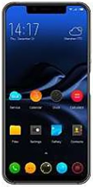 Riparazione ElePhone A4 Pro