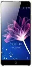 ElePhone G7 assistenza riparazioni cellulare smartphone tablet itech.
