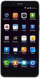 Riparazione ElePhone P6000 Pro
