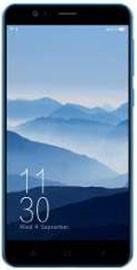 ElePhone P8 Miniassistenza riparazioni cellulare smartphone tablet itech