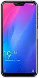 ElePhone PX Mini assistenza riparazioni cellulare smartphone tablet itech