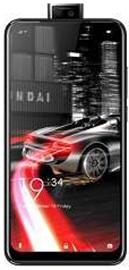 Riparazione ElePhone PX