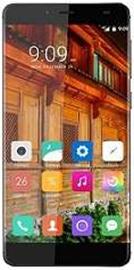 Riparazione ElePhone S3