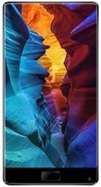Riparazione ElePhone S8