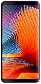 Riparazione ElePhone U Pro