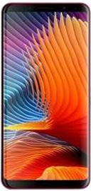 ElePhone U assistenza riparazioni cellulare smartphone tablet itech