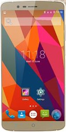 Elephone P8000 6.0 Platinum assistenza riparazioni cellulare smartphone tablet itech