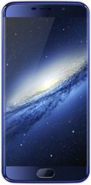 Elephone S7 Platinum assistenza riparazioni cellulare smartphone tablet itech