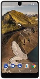 Essential Phone PH-1 assistenza riparazioni cellulare smartphone tablet itech