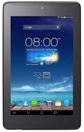 FONEPAD 7 ME372CG assistenza riparazioni cellulare smartphone tablet itech