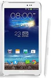 FONEPAD NOTE 6 ME560 assistenza riparazioni cellulare smartphone tablet itech