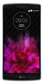 G FLEX 2 H955 assistenza riparazioni cellulare smartphone tablet itech