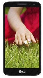 G2 MINI D620 assistenza riparazioni cellulare smartphone tablet itech
