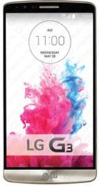 G3 D855 assistenza riparazioni cellulare smartphone tablet itech