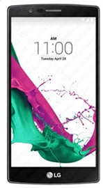 G4 H815 assistenza riparazioni cellulare smartphone tablet itech