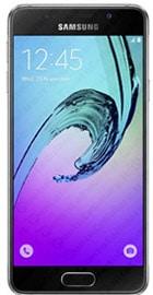 Riparazione Samsung Galaxy A3 2016 A310F