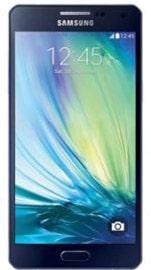 Riparazione Samsung Galaxy A3 A300F