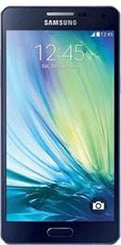GALAXY A7 A700F assistenza riparazioni cellulare smartphone tablet itech