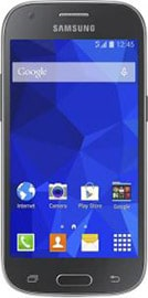 Riparazione Samsung Galaxy Ace 4 G357