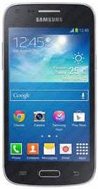 GALAXY CORE PLUS G350 assistenza riparazioni cellulare smartphone tablet itech