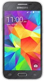 Riparazione Samsung Galaxy Core Prime G360
