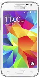 Riparazione Samsung Galaxy Core Prime G361F