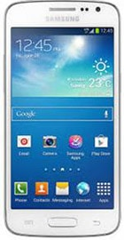 GALAXY EXPRESS 2 G3815 assistenza riparazioni cellulare smartphone tablet itech