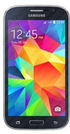 GALAXY GRAND NEO I9060 assistenza riparazioni cellulare smartphone tablet itech