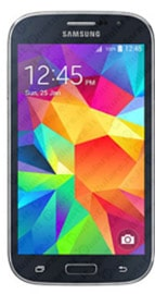 Riparazione Samsung Galaxy Grand Neo Plus I9060I