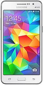 GALAXY GRAND PRIME G530 assistenza riparazioni cellulare smartphone tablet itech