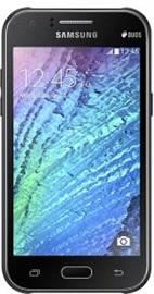 GALAXY J1 J100 assistenza riparazioni cellulare smartphone tablet itech