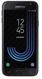 GALAXY J3 2017 J330F assistenza riparazioni cellulare smartphone tablet itech