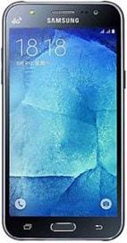 GALAXY J5 J500F assistenza riparazioni cellulare smartphone tablet itech