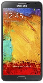 GALAXY NOTE 3 N9005 assistenza riparazioni cellulare smartphone tablet itech
