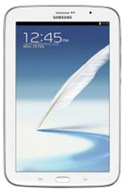 Riparazione Samsung Galaxy Note 8.0 N5100